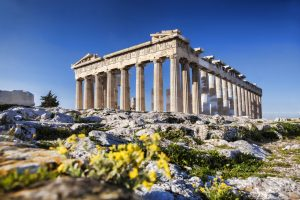 low cost hotels in athens - Athens Greece2 300x200 - Low Cost Hotels in Athens