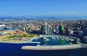 low cost rental cars in beirute - Beirute 2 300x194 - Low Cost Rental Cars in Beirute