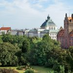 lowcost flights to lagos, nigeria - city outdoor activities outdoors river Munich 1 150x150 - Lowcost flights to Lagos, Nigeria