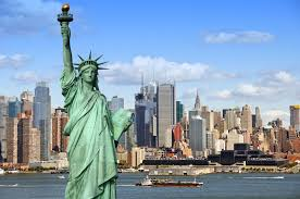 low cost hotels in new york - new york 3 - Low Cost Hotels in New York