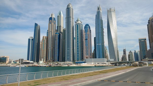 travel lowcost to dubai - Dubay - Travel lowcost to Dubai
